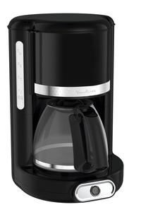 Moulinex Filterkaffeemaschine Soleil FG3818