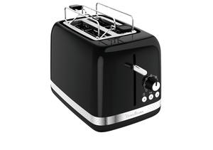 Moulinex Toaster 2S Soleil LT3018
