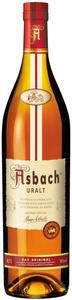 Asbach Uralt | 36 % vol | 0,7 l