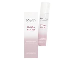 LACURA by Anna Maria Damm  Hydra Beauty Mist