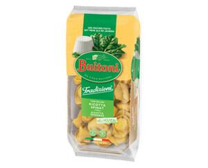 Buitoni®   Frische Pasta