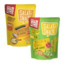 Bild 1 von SNACK TIME     Salat-Snack