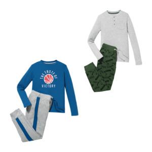 POCOPIANO     Schlafanzug