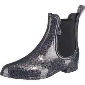 Buffalo Aline Chelsea Boots für Mädchen