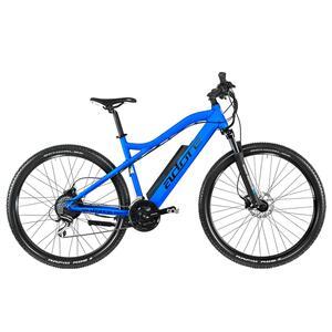 Adore Pedelec E-Bike Mountainbike 29'' Adore Enforce blau