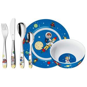 WMF Space Kinder-Set 6 tlg.