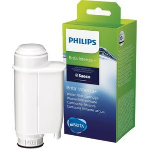 Philips Saeco Brita Intenza + CA6702/10 Wasserfilter