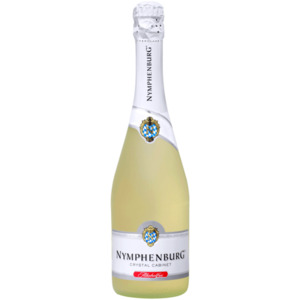 Nymphenburg Crystal Cabinet alkoholfrei 0,75l