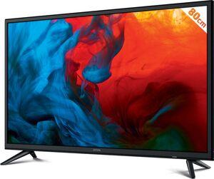 DYON Smart TV 32 Pro LED Pro
