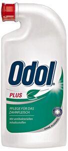 Odol Mundwasser Plus 125ml