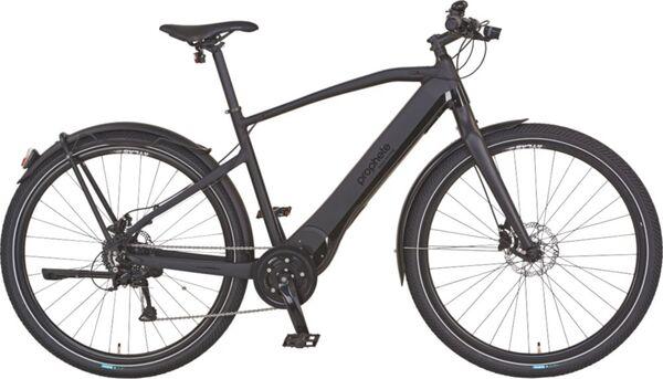 "PROPHETE GENIESSER e3.0 City E-Bike 28"""