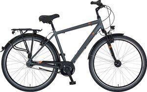 """PROPHETE GENIESSER 9.5 City Bike 28"""" Herren"""