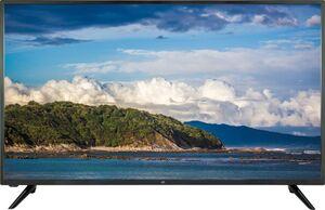JTC LED TV Atlantis 4.0 FHD 100cm (40 Zoll)