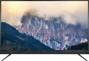 JTC LED TV Atlantis Sound 5.0N UHD Smart 126cm (50 Zoll)