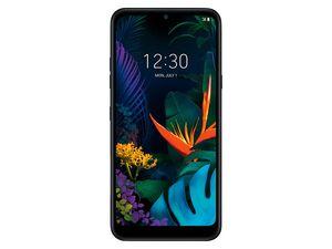 LG Smartphone K50 32GB