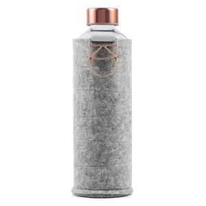 Trinkflasche Equa ca. 0,75l