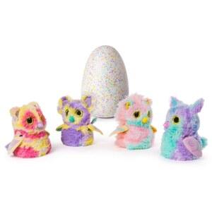 Hatchimals - Mystery Egg, sortiert