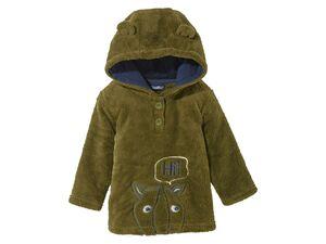LUPILU® Baby Jungen Jacke/-Pullover