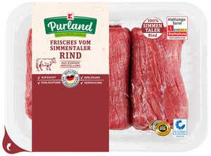 K-PURLAND  Rinderrouladen