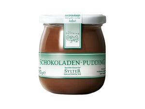 Zum Dorfkrug Pudding