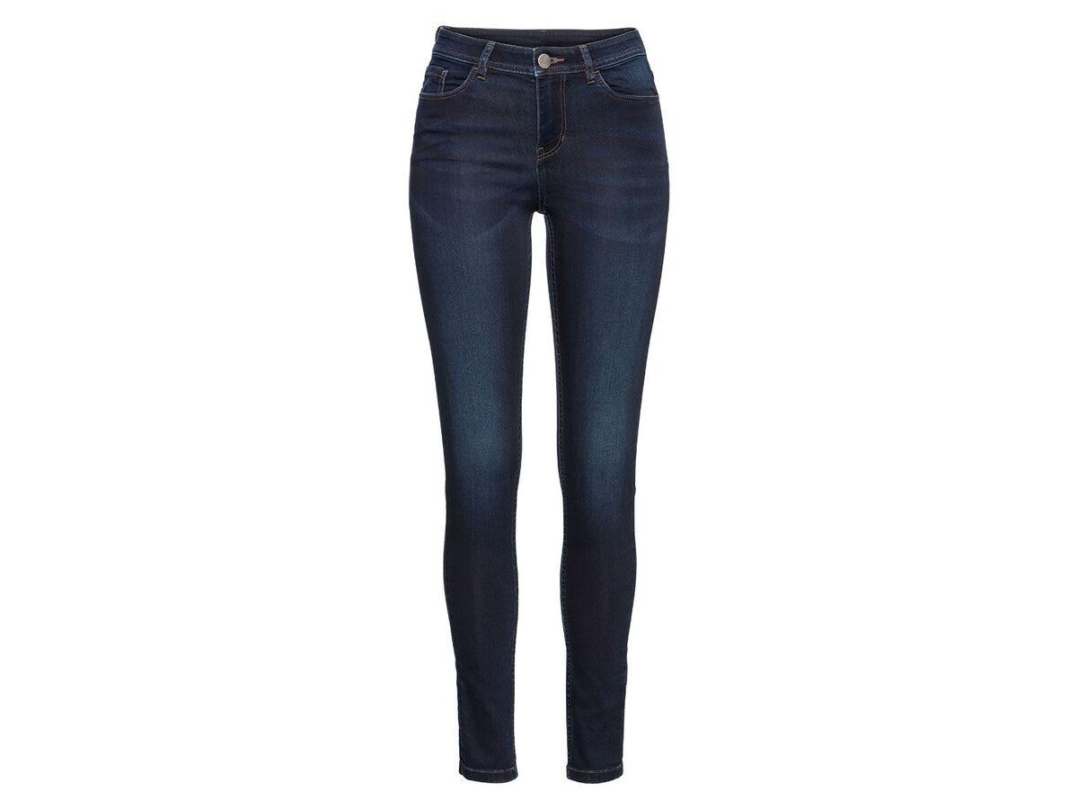 Bild 5 von ESMARA® Damen Jeans