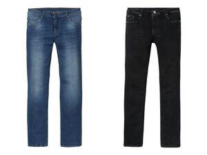 LIVERGY® Herren Jeans