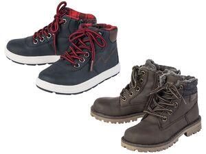 LUPILU® Kleinkinder Jungen Boots