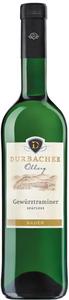 Durbacher Ölberg Gewürztraminer Spätlese 2018 0,75 ltr