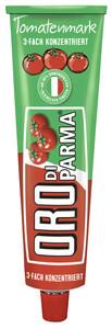 Oro di Parma Tomatenmark 200 g