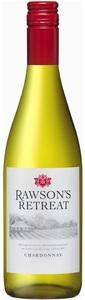 Penfolds Rawsons Retreat Chardonnay Weißwein 2016 0,75 ltr