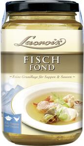 Lacroix Fisch Fond 400 ml