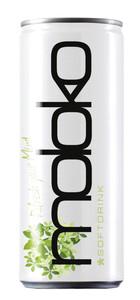 Moloko Softdrink 250 ml