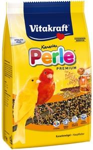 Vitakraft Kanarien Perle Premium 0,5 kg