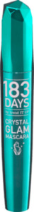183 DAYS by trend IT UP Wimperntusche Crystal Glam Mascara 020