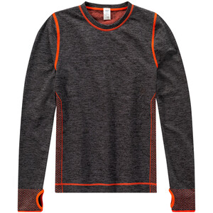 Jungen Sport-Unterhemd in Seamless-Qualität
