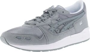 Kinder Sneakers GEL-LYTE GS grau Gr. 36