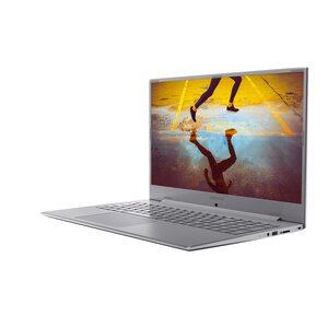 """MEDION AKOYA® S17402, Intel® Pentium™ Gold 5405U, Windows10Home, 43,9 cm (17,3"""") FHD Display, 512 GB SSD, 4 GB RAM, Schlankes Design, Schnellladefunktion, Notebook"""