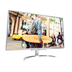 """MEDION AKOYA® E23201, Intel® Celeron® J4005, Windows 10 Home, 60,5 cm (23,8"""") FHD Display, 1 TB HDD, 4 GB RAM, USB-Webcam, Aluminium-Design, All-in-One"""