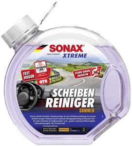 Scheibenreiniger Xtreme, 3 L Sonax