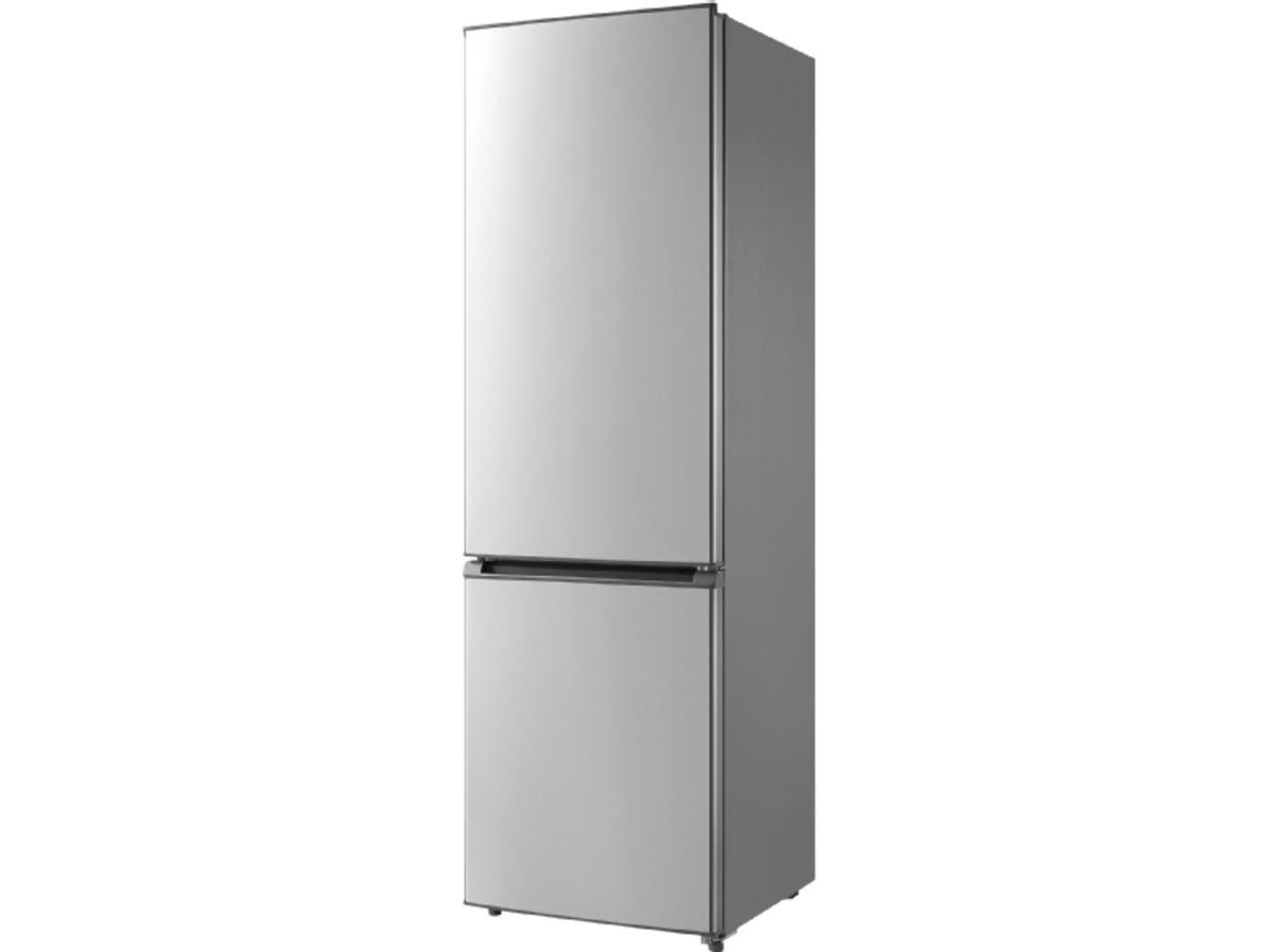 KOENIC KFK 35411 A2, Kühlgefrierkombination, A++, 1800 mm