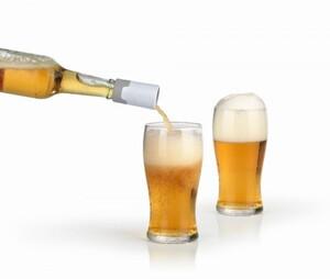 Taste Hero Flaschenaufsatz / Bierflaschen-Zapfhahn ,  bekannt aus `Die Höhle der Löwen`