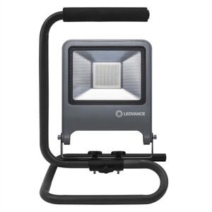Ledvance LED Arbeitsstrahler ,  grau