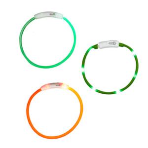 BALDO     LED-Hundehalsband