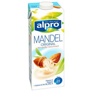 Alpro Drink