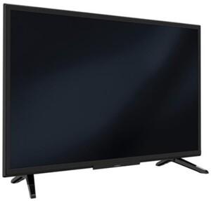 Grundig LED TV 32GHB5847 | B-Ware - der Artikel ist neu - Verpackung geöffnet
