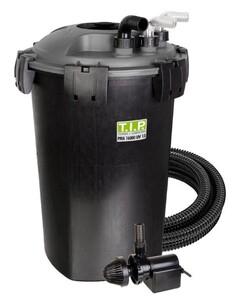 T.I.P. Teichdruckfilter PMA 16000 UV 13 | B-Ware - der Artikel wurde vom Hersteller geprüft und ist technisch einwandfrei - kann Gebrauchsspuren aufweisen