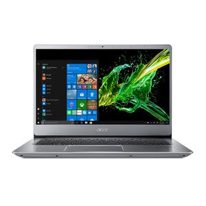 """Acer Swift 3 Ultra Thin (SF314-56-71VD) 14"""" Full HD IPS, Intel Core i7-8565U, 8GB RAM, 512GB SSD, Windows 10"""