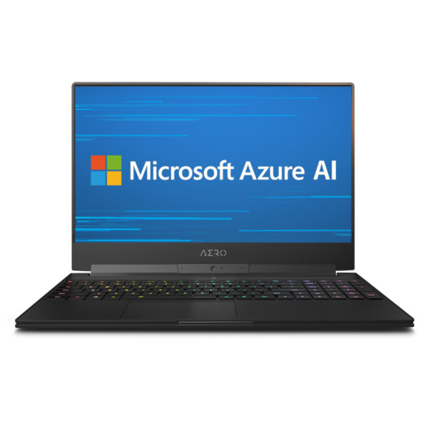 "GigaByte Aero 15 15,6"" FHD 240Hz, i7-9750H, GTX 1660Ti, 16GB RAM, 512GB SSD, Windows 10"