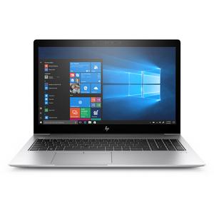 """HP EliteBook 850 G5 3JX59EA 15,6"""" FHD IPS, Intel i5-8250U, 16GB RAM, 512GB SSD, LTE, Windows 10 Pro"""