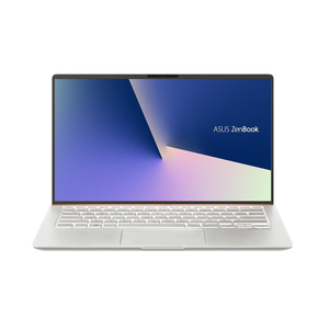 "Asus ZenBook 14 UX433FA-A5359 / 14"" Full-HD NanoEdge / Intel i5-8265U / 8GB LPDDR3 / 512GB SSD / ohne Windows"